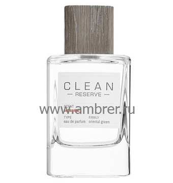 Clean Clean Sel Santal