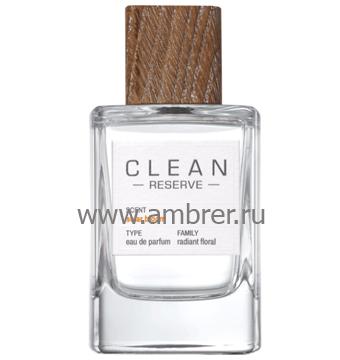 Clean Clean Solar Bloom