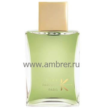 Ella K Parfums Brumes de Khao-Sok