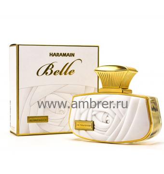 Al Haramain Belle