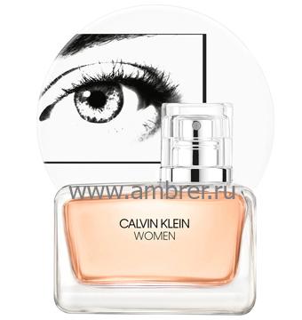 Calvin Klein Calvin Klein Women Eau de Parfum Intense