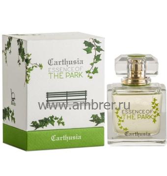 Carthusia Carthusia Essence of the Park