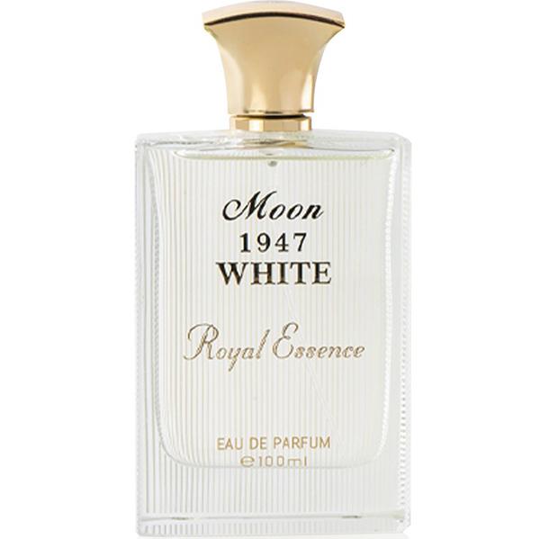 Norana Perfumes Moon 1947 White