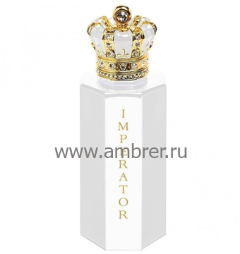 Royal Crown Imperator