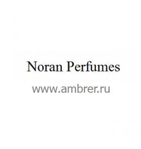 Norana Perfumes Moon 1947 Sky Blue