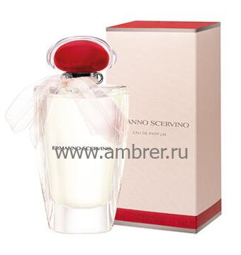 Ermanno Scervino Ermanno Scervino Eau de Parfum