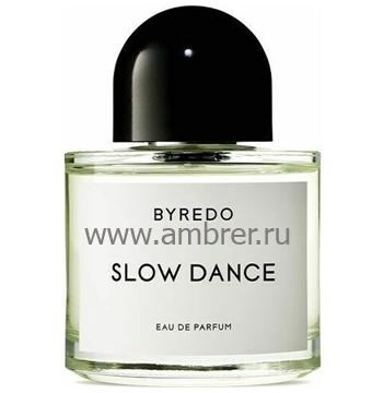 Byredo Parfums Byredo Slow Dance