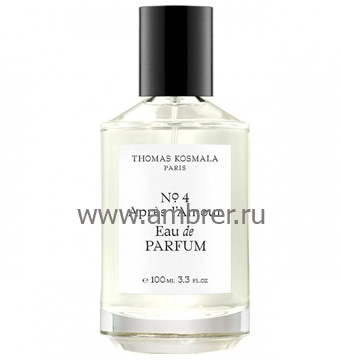 Thomas Kosmala N4 Apres l`Amour