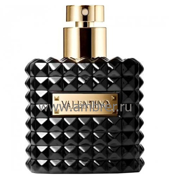 Valentino Valentino Donna Noir Absolu