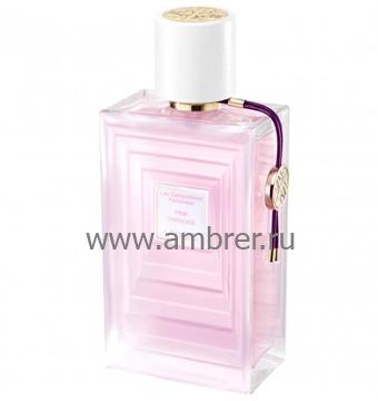 Lalique Pink Paradise