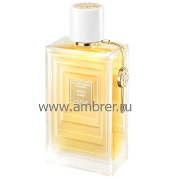 Lalique Infinite Shine