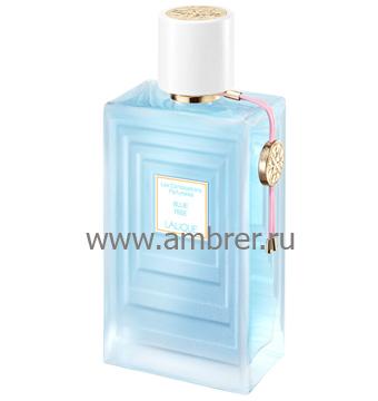 Lalique Blue Rise
