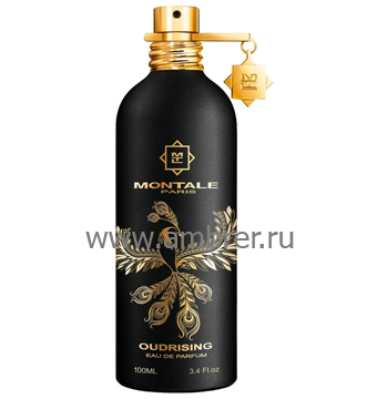 Montale Montale Oudrising