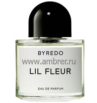 Byredo Parfums Byredo Lil Fleur