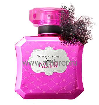 Victoria`s Secret Tease Glam