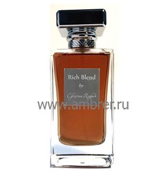 Richard Classic Rich Blend For Women