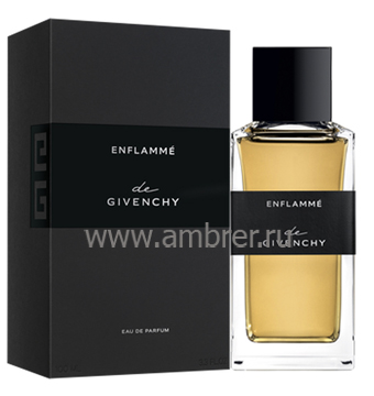 Givenchy Enflamme