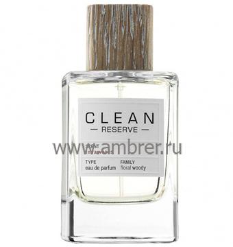Clean Clean Terra Woods
