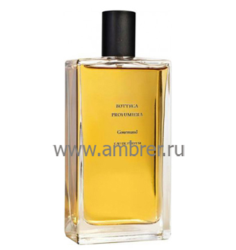 Bottega Profumiera Gourmand