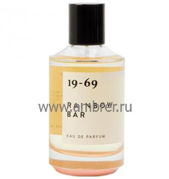 Parfums 19-69 Rainbow Bar
