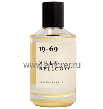Parfums 19-69 Villa Nellcote
