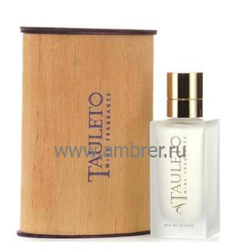 Tauleto Tauleto Wine Fragrance