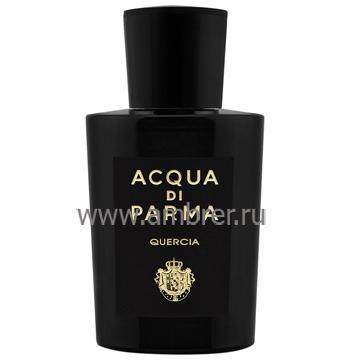 Acqua di Parma Quercia Eau De Parfum