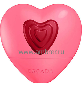 Escada Candy Love