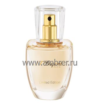 S.T.Dupont S.T. Dupont Pour Femme Limited Edition