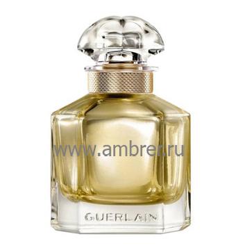Guerlain Mon Guerlain Gold Collector