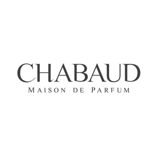 Chabaud Maison de Parfum Chabaud Maison de Parfum Set