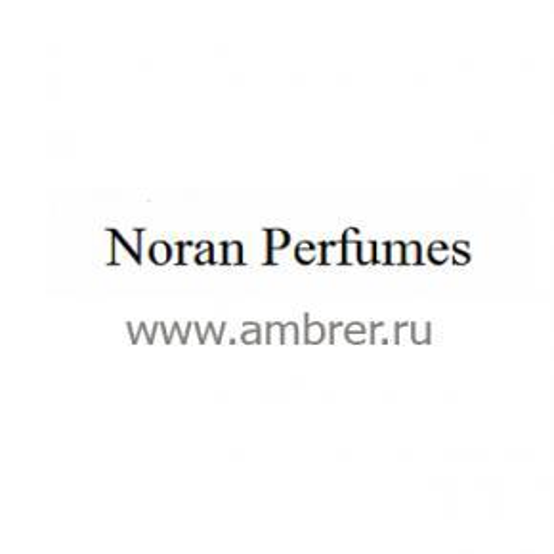 Norana Perfumes Arjan 1954 Platinum