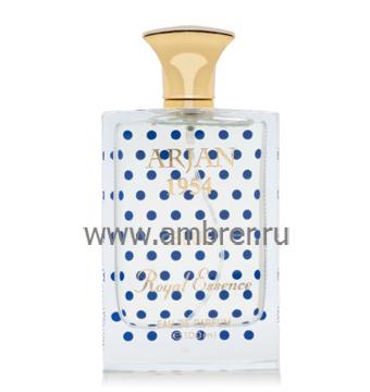 Norana Perfumes Arjan 1954 Blue