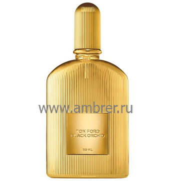 Tom Ford Tom Ford Black Orchid Parfum