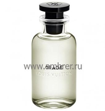 Louis Vuitton Orage