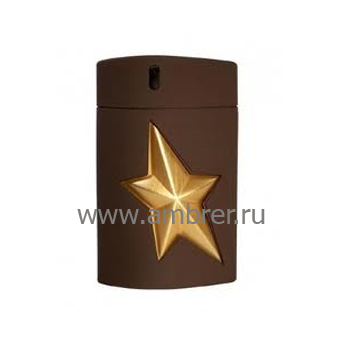 Thierry Mugler A Men Pure Coffe