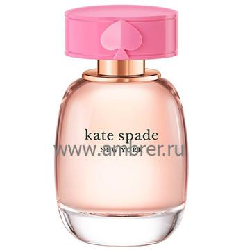 Kate Spade Kate Spade New York