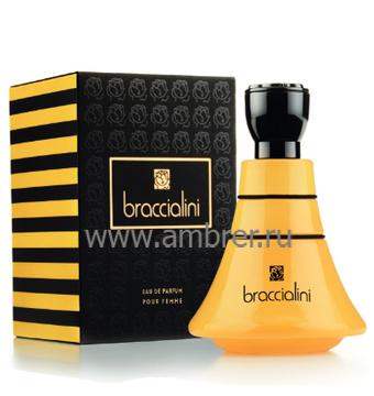 Braccialini Braccialini Eau de Parfum Pour Femme