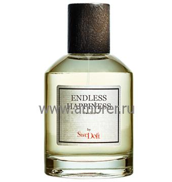 SweDoft Endless Happiness