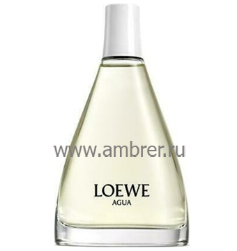 Loewe Loewe Agua 44.2