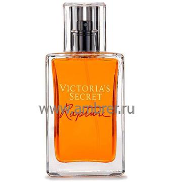 Victoria`s Secret Rapture