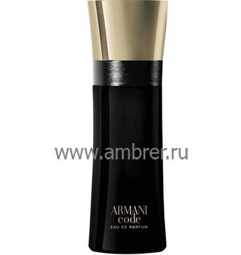 Giorgio Armani Armani Code Eau de Parfum