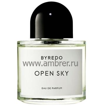 Byredo Parfums Byredo Open Sky