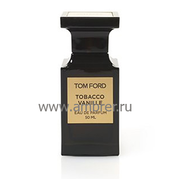 Tom Ford Tom Ford Tobacco Vanille