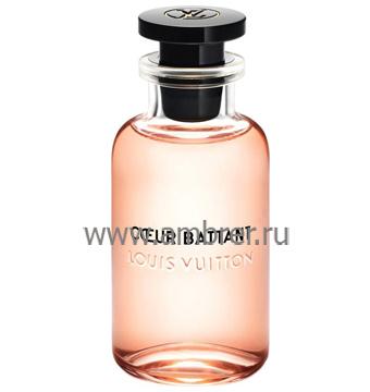 Louis Vuitton Coeur Battant