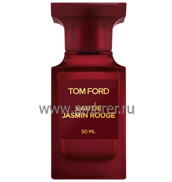 Tom Ford Tom Ford Eau de Jasmin Rouge
