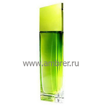 Givenchy Very Irresistible Summer for Men 2006