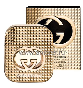 Gucci Guilty Studs Pour Femme