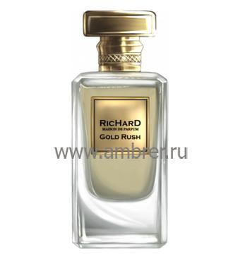 Richard Gold Rush