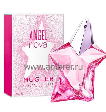Thierry Mugler Angel Nova Eau de Toilette